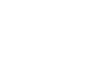 Stephen Brewer Music Logo